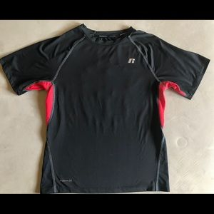 Russell Athletic dri-power t-shirt, YXL(14-16)